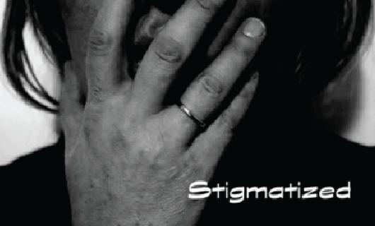 Stigmatized Show
