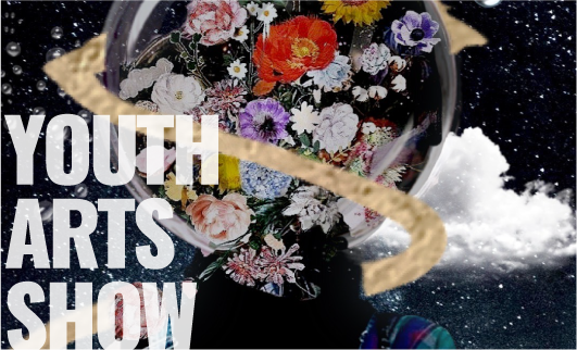 Youth Arts Show 2020