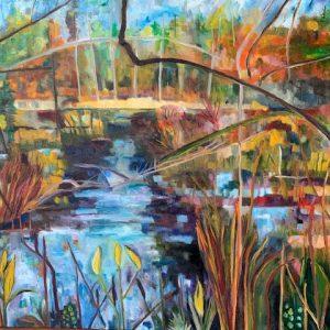 Wetlands III