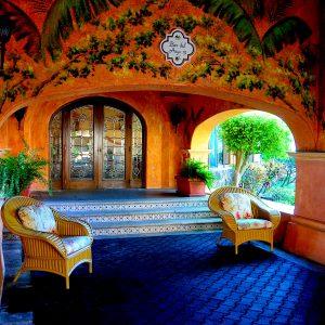 Bar Del Hoya 19